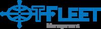 Controle e Gestão de Frota no Brasil | TFleet
